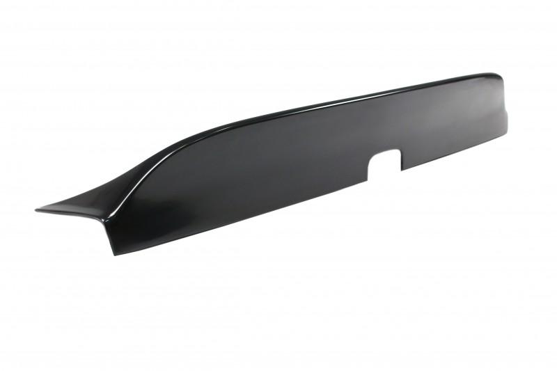 Ducktail spoiler for Honda Civic FA, FD & Acura CSX 2005 - 2011