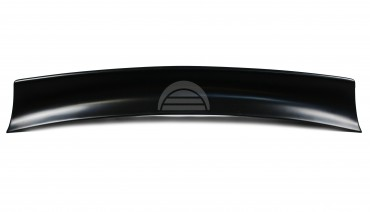 Ducktail spoiler for Subaru Impreza GC 1992 - 2000