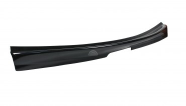 Ducktail spoiler for Mazda MX-5 Miata Eunos Roadster (NB) 1998 - 2005
