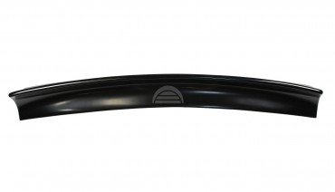 Ducktail spoiler for Honda Civic Coupe EJ EK 1996 - 2000