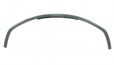 Kenstyle front bumper lip for Mazda 6 / Atenza  GH 2007 - 2010