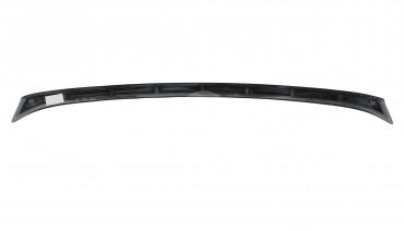 Type-S lip trunk spoiler for Honda Accord 8 / Acura TSX CU2 2008 - 2013