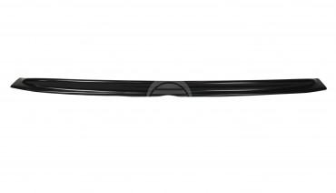 Rear middle tail Spoiler for LEXUS RX350 AL10 2008-2015