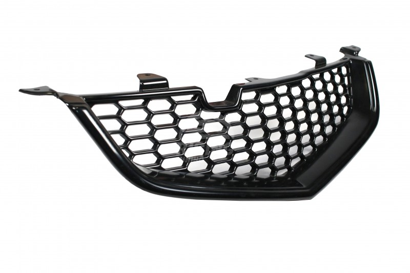 Euro-R front grille for Honda Accord 7 CL7 Without H-logo 2002-2005