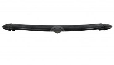 Ducktail spoiler for Mazda 3 Sedan 3-parts (BK) / 2003 - 2009