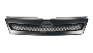 Roadest MMC front grille for Mitsubishi Outlander XL 2005-2009