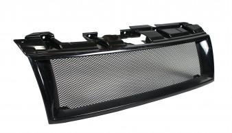 Fury front grille for Mitsubishi Pajero /Montero 4, MMC, V80,V90 2006-2015