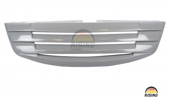 Fluxion & Bliss front grille for Kia Sportage 2010-2016