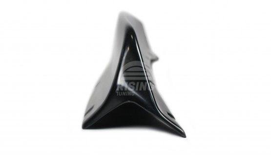 Ducktail for Lexus IS300 IS200 Toyota Altezza rear boot trunk spoiler lip wing