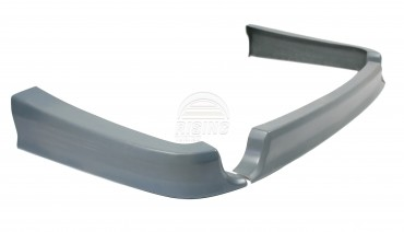 Artisan Spirits Rear Lip for Lexus GS300 GS430 97-05