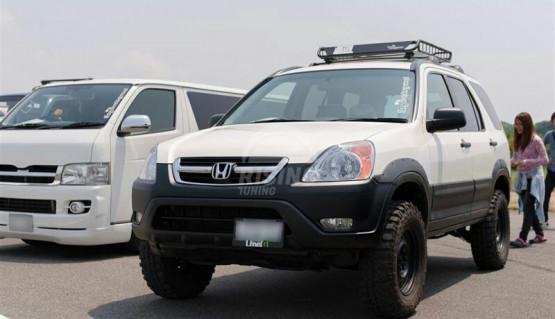 Lift Kit 50mm for Honda Element CR-V Civic spacers