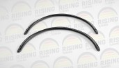 Classic JDM Fender Flares Wheel Arch (50mm)