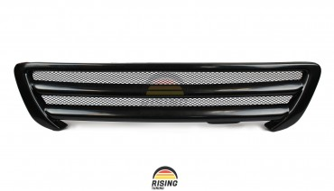 Front grill Admiration for Lexus GS300 GS400 GS430 Toyota Aristo radiator jdm