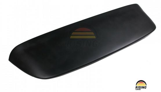 Spoon Spoiler for Honda Civic EK EJ 1996 - 2000 Rear trunk wing EK9 Type-R