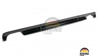 Rear TTE Style Diffuser for Lexus GS300 GS400 GS430 97-05 Toyota Aristo Bumper