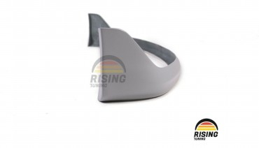 TRD front lip for Lexus IS200 Toyota Altezza 98-05