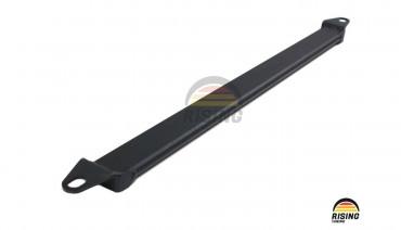 Front Lower Arm Bar for Subaru Forester XT SG9 02-08 Impreza WRX Subframe Brace