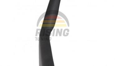 Snorkel Kit For Mitsubishi L200 Triton Pajero Sport Сhelenger 96-06 Air Intake