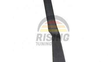 Snorkel Kit For Nissan Patrol Safary Y60 87-97 Air Ram Intake TB42 TD42 RB30