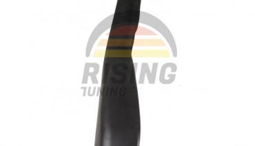 Snorkel Kit For Mitsubishi L200 Triton Pajero Sport Сhelenger 06-15