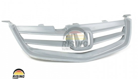 Front Modulo grill for Honda Accord 7 Acura TSX 03-08 CL7