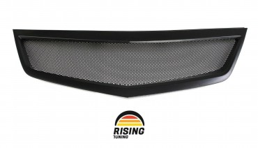 Front grill for Honda Accord 8 CU / Acura TSX 11-13 tuning sport mesh grille