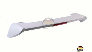 STi style spoiler + light for Subaru Forester SF5 SF9 97-02