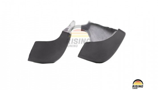 Wald side skirts for Lexus GS300 GS400 GS430 97-05 Toyota  Aristo Body Kit
