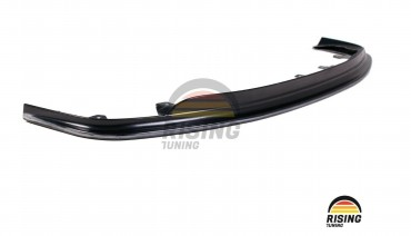 Abflug Lip for Lexus GS300 GS400 GS430 97-05 Toyota Aristo Bumper Splitter JZS16