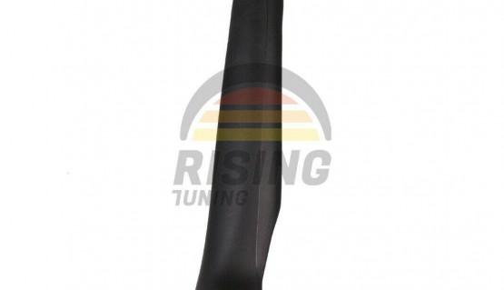 Snorkel Kit For Mitsubishi Pajero 3 Montero 99-06 NM NP V73W