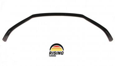 Front Splitter for Mazda 6 / Atenza GJ GL 12-19 Lip Chin Pad Skirt under Bumper