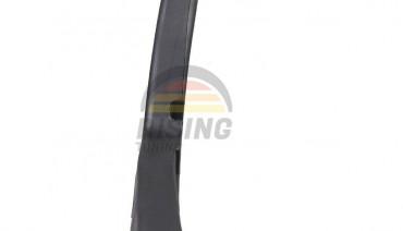 Snorkel Kit for JEEP Wrangler JK 06-17 Air Ram Intake 3.8L Petrol 2.8L Diesel