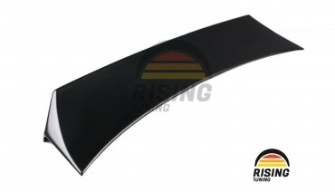 Ducktail for Honda Accord 7 Acura TSX CL7 CL9 03-08