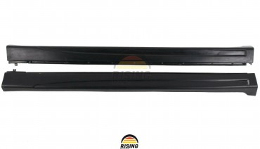 Aimgain Generation Style side skirts for Lexus GS300 GS430 97-05 Aristo Body Kit