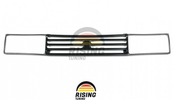 Rare Front grill for Lada Riva 2105 /04 Export radiator sport grille new plastic