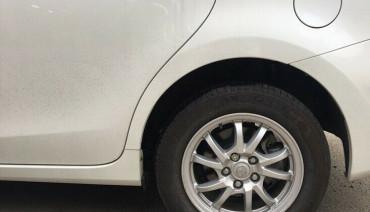 Lift Kit for Scion tC xB Toyota Auris Prius Avensis 1,6' 40mm strut spacers