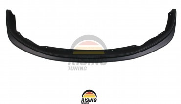 Taktikal ART Style front Lip for Honda Civic Ek Ej 98-00