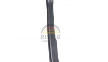 Snorkel Kit for JEEP Wrangler TJ YJ 1996-2006 Air Ram Intake Rolling Head 4x4