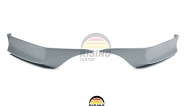 Rear Fangs for Honda Accord 9 Access Style Body Kit 12-15 CR2 CR3 under spoiler