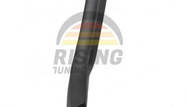 Snorkel Kit For Niva 4x4 Urban 2121 21213 21214 2131 aerodynamic Intake ram air