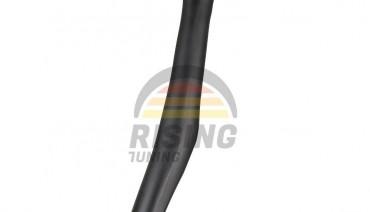 Snorkel Kit For Toyota Land Cruiser 100 Lexus LX470 Air Ram Intake 4x4
