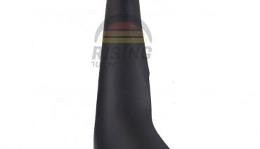 Snorkel Kit For Mitsubishi L200 Triton Warrior 15-18 Ram 1200 Disel Air Intake