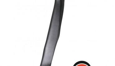 Snorkel Kit For Suzuki Grand Vitara Escudo 2gen 1.9L & 2.7L Air Intake Arm 4x4