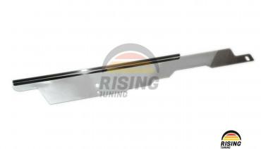 Radiator Cooling plate for Honda Civic Eg