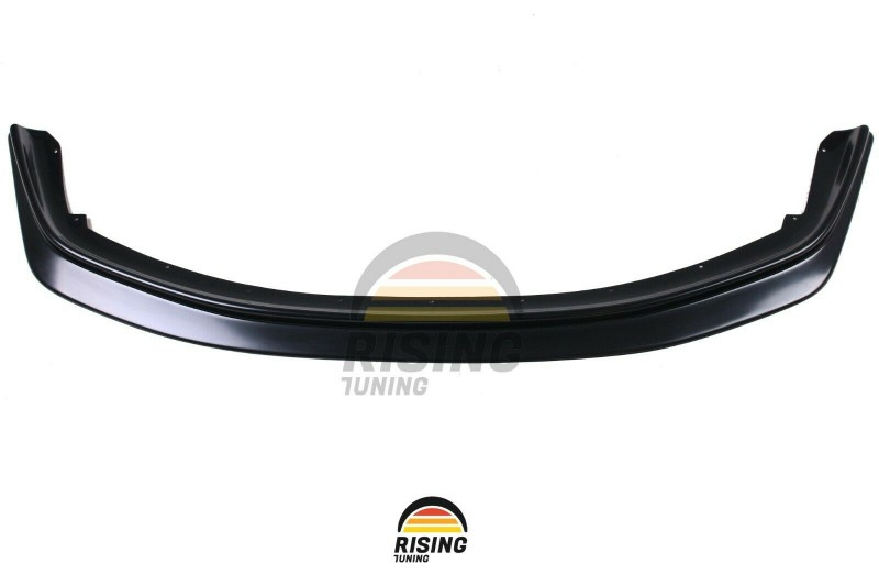 Front First Molding Style Lip for Honda Civic Eg Ej 91-95