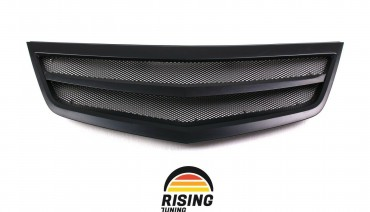 Front grill for Honda Accord 8 CU / Acura TSX 11-13