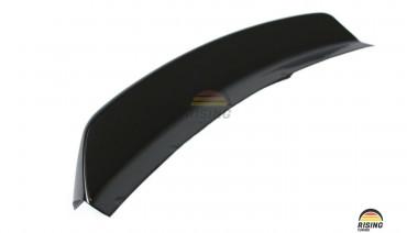 Ducktail for BMW 3 e92 Coupe rear boot trunk spoiler lip wing duckbill e93