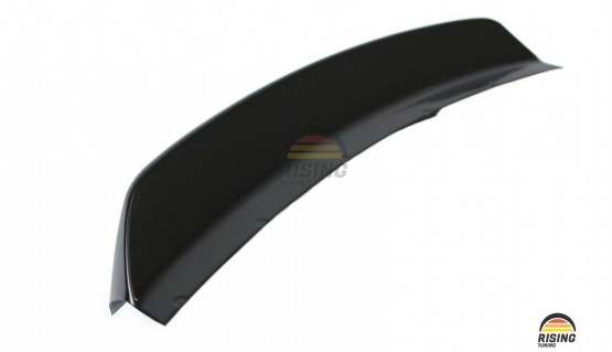 Ducktail for BMW 3 e92 Coupe rear boot trunk spoiler lip wing duckbill e93