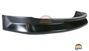 Wald Sports Line Front Lip for Lexus GS300 GS430 97-05 Aristo Bumper Diffuser