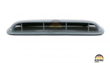 STi Hood Scoop for Subaru Forester XT SG5 SG9 02-08 Vent Bonnet High Bucket Air